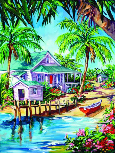 Island Paradise.18x24jpg.jpg
