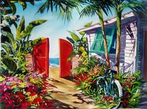 Cozy Beach 30x40.jpg