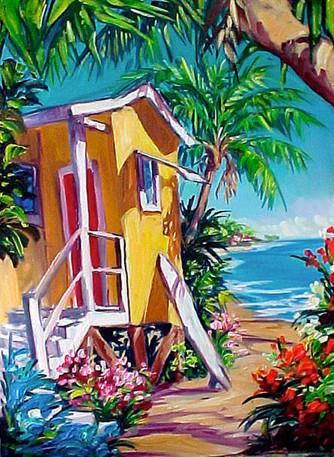 island ease  8x10.jpg