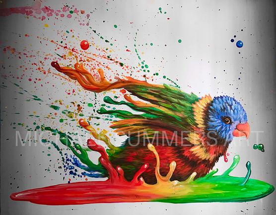 Birdbath 10x8.png