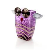 Uhu I Purple