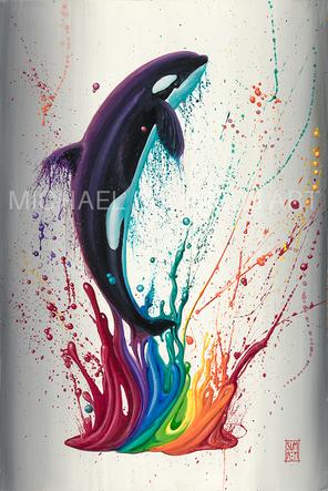 Orca 8x10.png