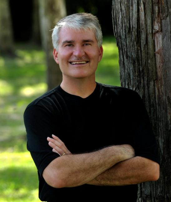 Dr. Michael Sprague