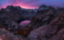 _DSC9076-Panorama.jpg