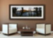 grey-strangers-framed-v2-900px.jpg