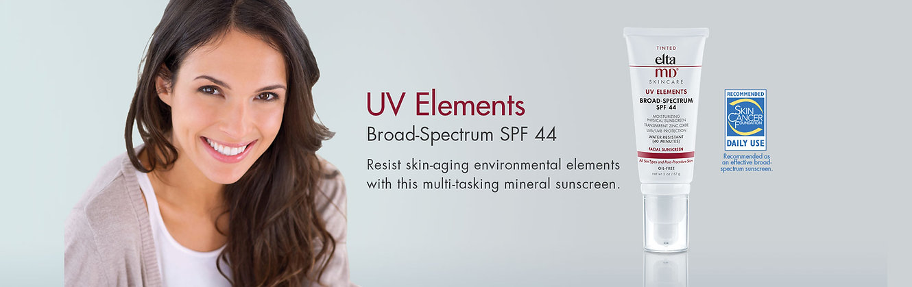 uv-elements-sun-care-slider.jpg