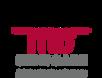 eltaMD-logo.png