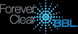 ForeverClear-BBL