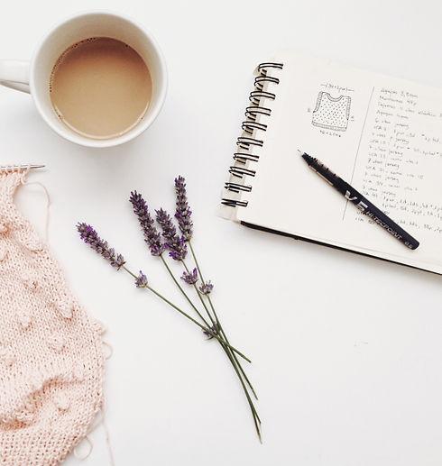 Coffee & knit_edited.jpg