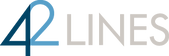 logo 42 lines.png