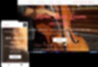 Cherie Lebow Design: Marin Music Lessons, Design & SEO