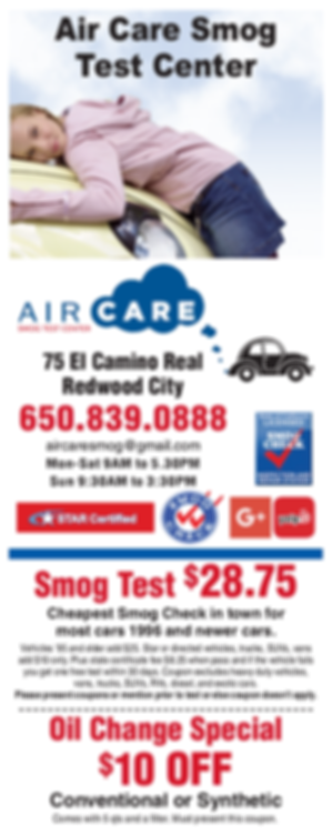 air care smog special.png