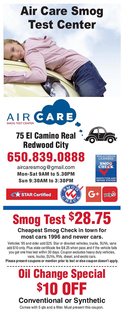 air care smog special.png