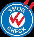 smog-check.png