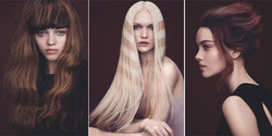 Angelo-Seminara-Your-Hair-Assistant-collection-for-Davines