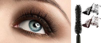 Maquillage PHYT'S, Côté Salon-Santec