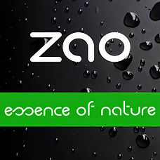 ZAO make up, Côté Salon-Santec