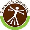 Summerside-Chiro Logomark.jpg