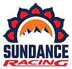 sundance-racing-01.jpg