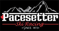 pacesetter racing black.jpg