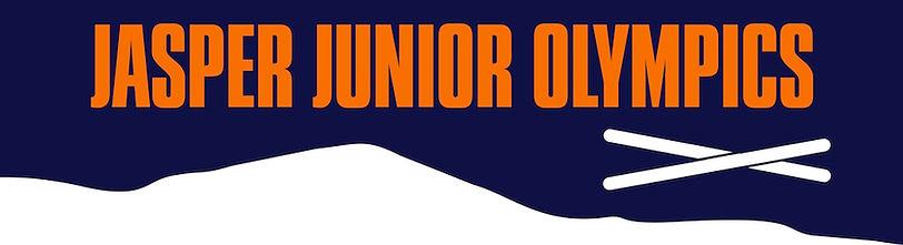 JJo banner small.jpeg