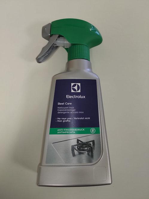 Nettoyant surface inox Electrolux