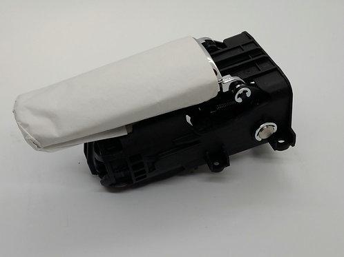 Infuseur capsule Nespresso DLS ES 0099854