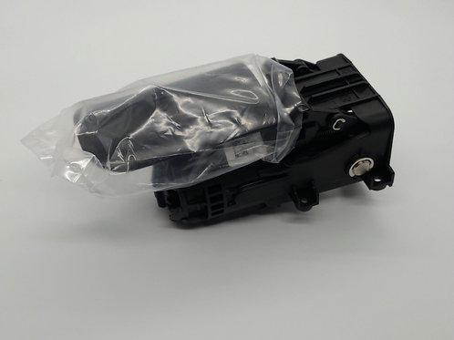 Infuseur capsule Nespresso DLS 7313244981