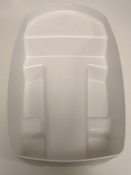 Bac récupération d'eau - Laurastar