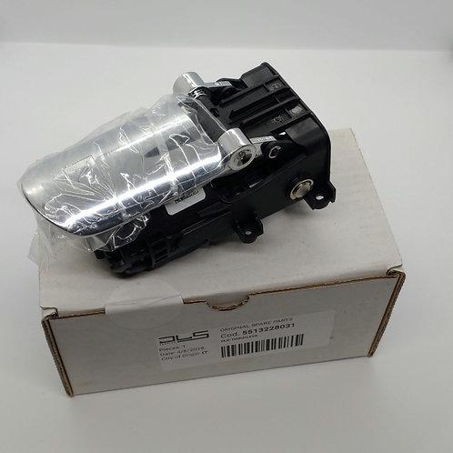Infuseur capsule Nespresso DLS 5513228031