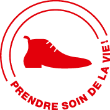 la chaussure rouge.png