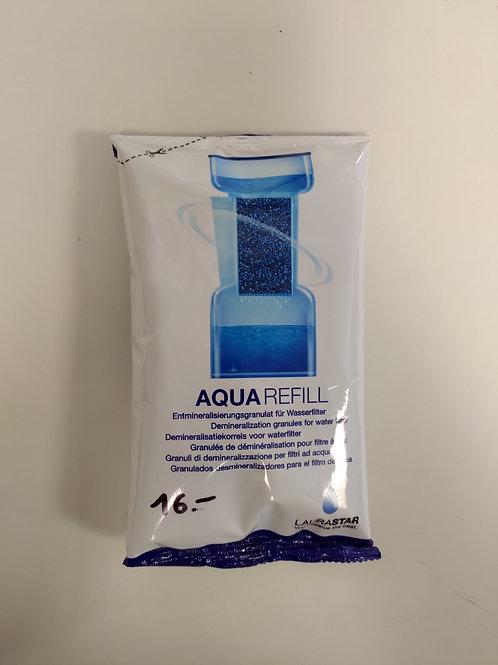 Filre à eau - fer à repasser - Laurastar - lot de 2 pièces : 10%