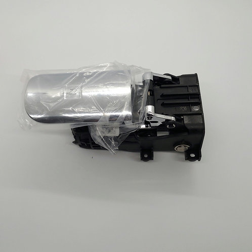 Infuseur capsule Nespresso DLS 7313244971