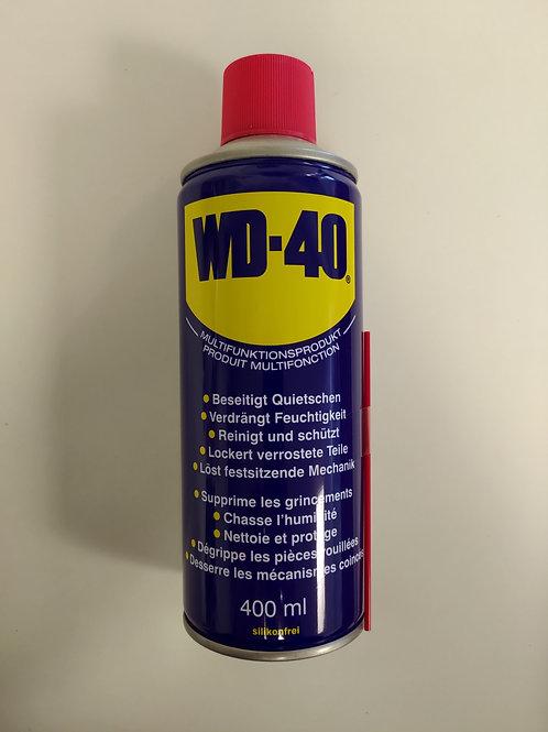 WD-40 - 400ml - universel