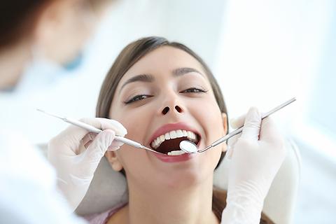 Limpeza-dental-excelencia.png