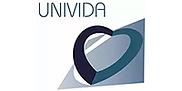 Univida_logo.png
