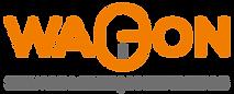 Wagon_logo_cor_pb.png