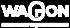 Wagon_logo_BRANCO.png