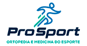 Prosport_logo.png