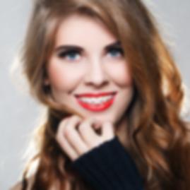 Aparelho-ortodontico-metalico-excelencia