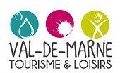 Logo Val de Marne.jpg