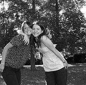 Emilie & Mathilde Lacaze_edited.jpg