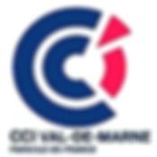 Logo CCI 94.jpg
