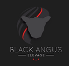 Black Angus.PNG