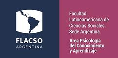 FLACSO_con_fondo_Area_Psicología_congnit