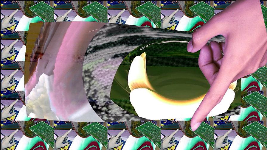 PINK HAND.00_01_39_02.Still008.jpg
