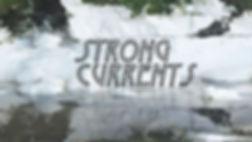 strongArtboard-2.jpg