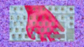 hand colour 2.00_01_32_20.Still008.jpg