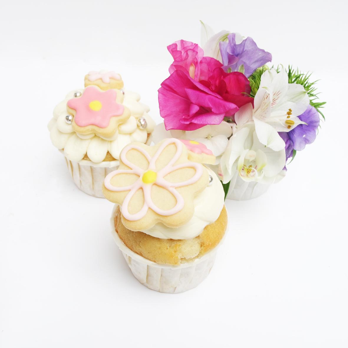 2cup+fleurs