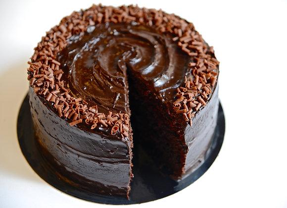 Layer chocolat  (ss gluten)